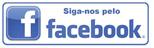 siga-nos facebook