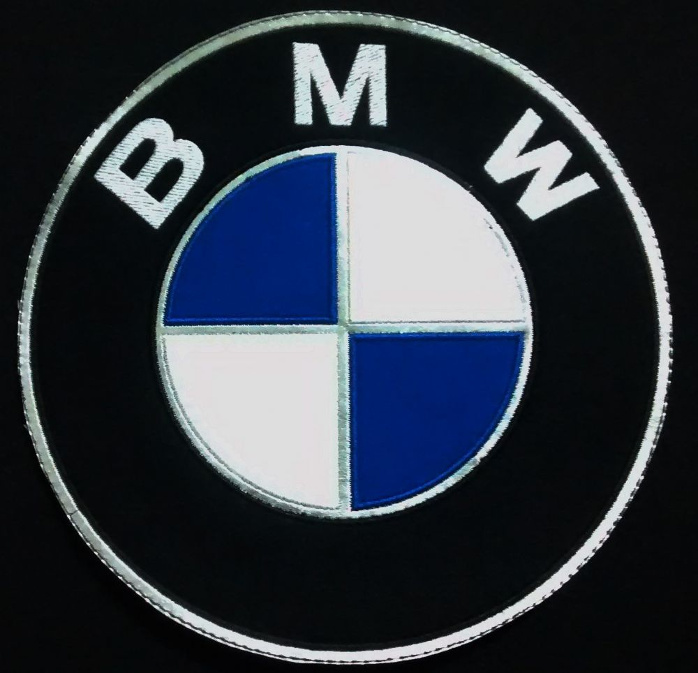 BMW R75/5, R75/6 Capa Automotiva